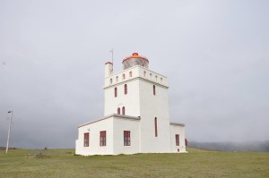 Iceland_02-02
