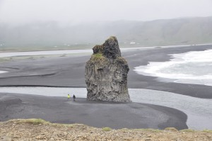 Iceland_02-04