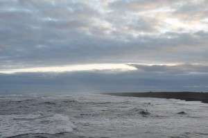 Iceland_02-05