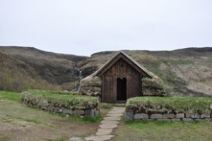Iceland_02-09