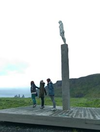 Iceland_03-02