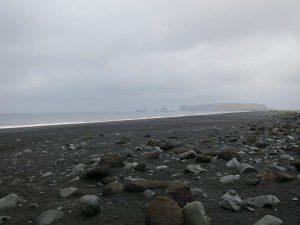 Iceland_03-04