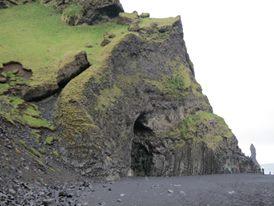 Iceland_03-05