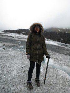 Iceland_03-11