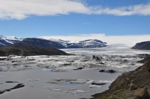Iceland_04-07