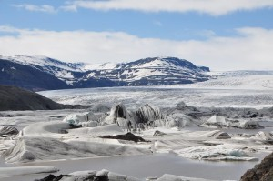 Iceland_04-08