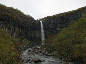 Iceland_04-09