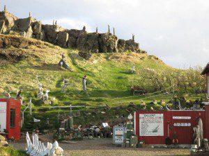 Iceland_04-11