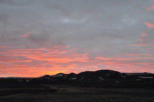 Iceland_05-01