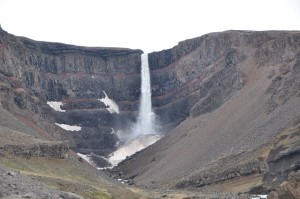 Iceland_05-06