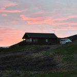 冰島之行 Day 5