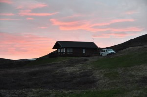 Iceland_05-11
