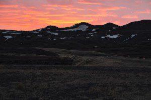 Iceland_05-12