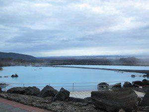 Iceland_05-21