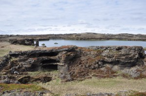 Iceland_06-07