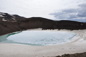 Iceland_06-11