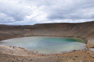 Iceland_06-12