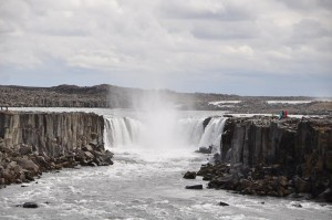 Iceland_06-14