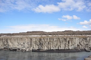 Iceland_06-15