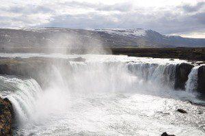Iceland_06-16