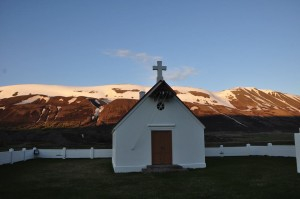Iceland_06-17