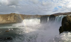 Iceland_06-18