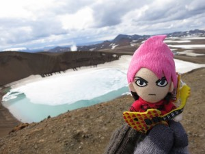 Iceland_06-19