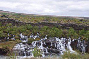 Iceland_09-02
