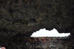 Iceland_09-05