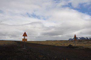 Iceland_09-09
