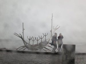 Iceland_09-12