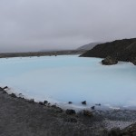 冰島之行 Day 10