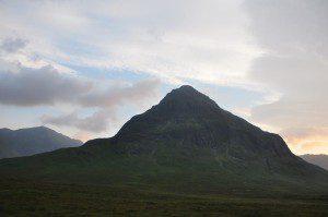 Scotland_01-14