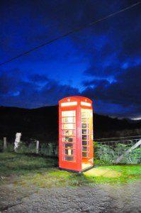 Scotland_02-02