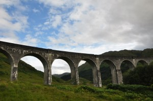 Scotland_02-08