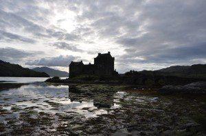 Scotland_03-02