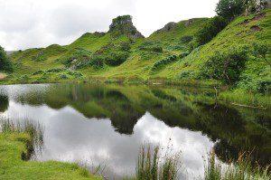 Scotland_03-03