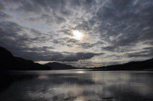 Scotland_03-04