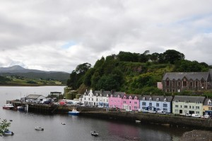 Scotland_03-05