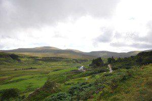 Scotland_03-06