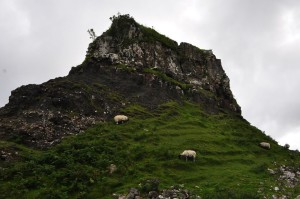 Scotland_03-08