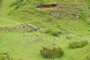Scotland_03-09