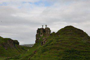 Scotland_03-12