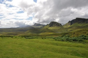 Scotland_03-15