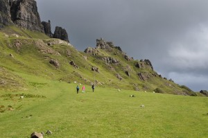 Scotland_03-16