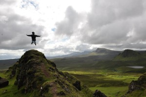 Scotland_03-19