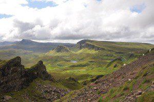 Scotland_03-20