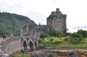 Scotland_03-26