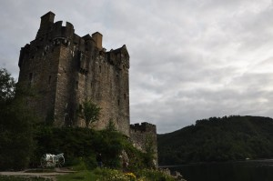 Scotland_03-27