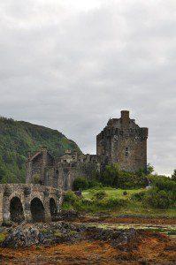 Scotland_03-30